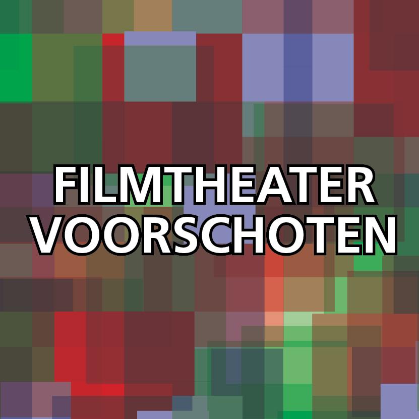 Filmtheater Voorschoten