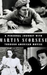 Filmcursus Amerikaanse filmgeschiedenis door Dana Linssen