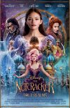 The Nutcracker and The Four Realms in december