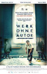 Werk ohne Autor (Never Look Away)