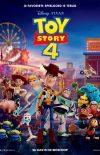 Toy Story 4 eind juni in première