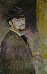 Renoir: Revered and Reviled (EoS)