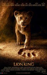 The Lion King (originele versie en NL gesproken)