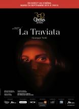 La Traviata (live opera)