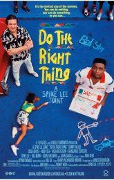 Do the Right Thing (klassieker)