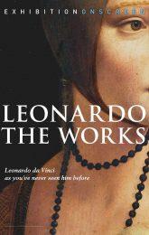 Leonardo: The Works