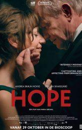 Hope (LIFF)