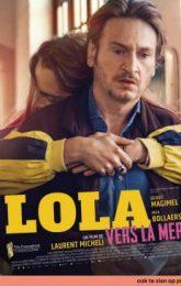 Lola vers la mer (LIFF)