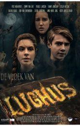 De Vloek van Lughus